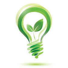 eco friendly lighting.  Eco Are LED Lights Eco Friendly In Lighting S