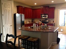Pottery Barn Kitchen Furniture Charming Pottery Barn Kitchen Ideas To Apply On Your Own Kitchen