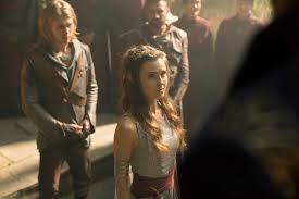 Hair Style Tv Shows shannara chronicles tv series trailer reveals mtv fantasy collider 8169 by wearticles.com