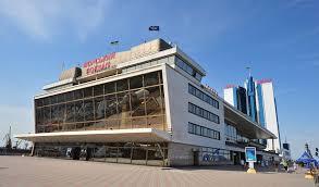 Дипломно паспортный отдел управления капитана порта Одесса меняет  Дипломно паспортный отдел управления капитана порта Одесса меняет адрес