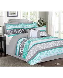 Luxury Home Luxury Home Size Of Queen Bed New Aqua Bedding Sets ... & luxury home luxury home size of queen bed new aqua bedding sets queen Adamdwight.com