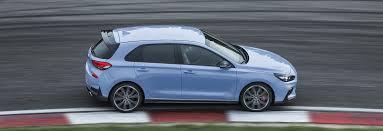 new car reg release dateHyundai i30 N hot hatch price specs release date  carwow