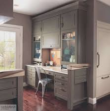 Agha Kitchen Cabinet Designs For Small Kitchens Agha Interiors