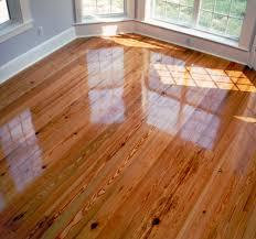 american heritage hardwood floors closed 37 photos flooring monterey ca phone number yelp