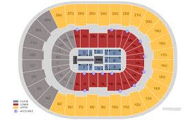 Bjcc Wwe Seating Chart Bjcc Concert Hall Seat Map Jedibrasil Com