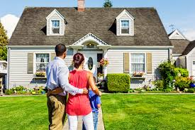 Flipping Houses Blog Complete Steps To Flipping A House Rismedias Housecall