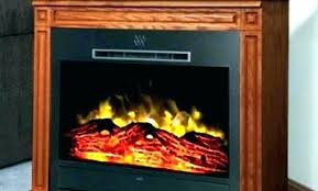 fireplace pilot light pilot light gas fireplace how to light gas logs gas fireplace gas fireplace