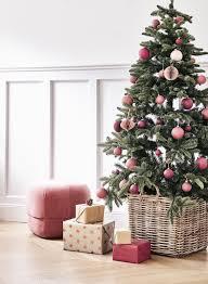 Oh Tannenbaum Oh Tannenbaum Nicht Nur Die Christbaumkugeln