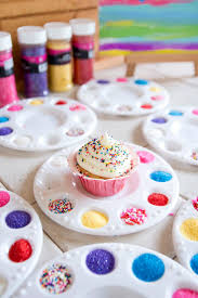 Korean Themed Party Decorations 17 Best Ideas About Summer Themed Cupcakes On Pinterest Beach