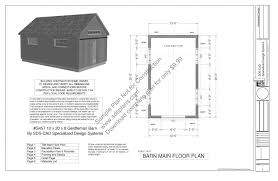 pole barn pictures framing instructions interior ideas house build plans southnextus design beauty contemporer white and