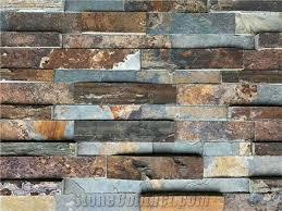 culture stone decorative panel nature exterior wall stone