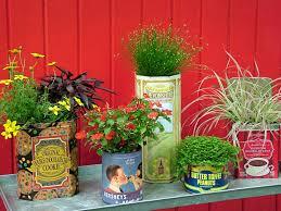 Container Garden Design Best Inspiration Design