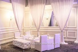 Crystal Light Banquets Chicago Twa Weddings At Empress Banquets Click The Photo To Visit