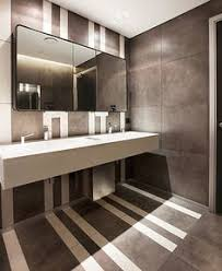 office bathroom decor. Wonderful Bathroom Commercial Bathroom Design Ideas Pictures Remodel And Decor  Innovative  Offices Pinterest Designs Bathroom Ideas In Office