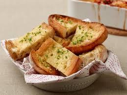 Garlic Bread Recipe Rachael Ray Food Network