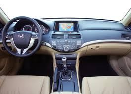 2008 Honda Accord EX L V6 Coupe | Honda | Pinterest | Honda accord ...