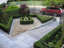 house impression wilson rose garden