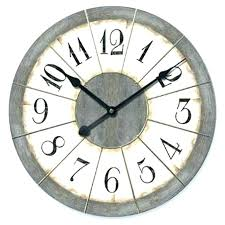 large unusual wall clocks best decor clock design decoration antique pocket watch made des