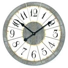 large unusual wall clocks best decor clock design decoration antique pocket watch made des