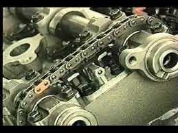 chrysler mastertech 1997 introduction to 2 7l 3 2l 3 5l v6 chrysler mastertech 1997 introduction to 2 7l 3 2l 3 5l v6 engines part 2