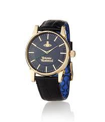 best vivienne westwood watch photos 2016 blue maize vivienne westwood watch