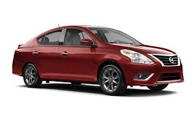 2018 nissan versa redesign. interesting redesign nissan versa inside 2018 nissan versa redesign