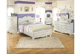 white furniture for girls. Plain Girls One Direction Bed Set White And Purple Full Size Sets With  Furniture For Girls Throughout White Furniture For Girls S