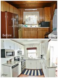 kitchen cabinet mn beautiful a frame kitchen remodel refaced the cabinets by adding trim and