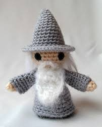 Crochet Halloween Patterns Custom Design