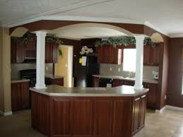 Mobile Home Kitchen Woods Mobile Home Kitchens Search Homes Casas Mobiles