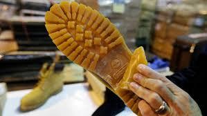 Who's News Ctv Chinese Counterfeit Investigating Fake Goods Investigators