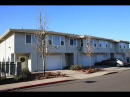 1 bedroom apartments for rent in springfield oregon. 1 bedroom apartments for rent in springfield oregon t