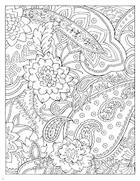 Geometric Coloring Pages Pdf Or Aztec Coloring Pages Calendar