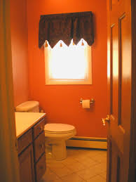 Redoing Bathroom Ideas Rscottlandsurveyingcom - Small bathroom remodel cost