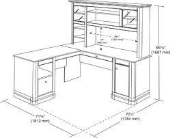 Building a desk-desk.jpg