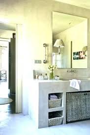 custom built bathroom vanity built in bathroom vanity ideas custom built bathroom vanity a bath with in built in bathroom custom built bathroom vanity