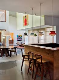 Contemporary art furniture Art African This Bangalore House Featuring Midcentury Classics Furniture And Contemporary Art This Bangalore House Featuring Midcentury Classics Furniture And