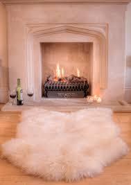 33 extraordinary design ideas large sheepskin rug british number 1 house of harry nicole extra sheepys