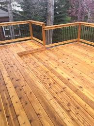 stained pressure treated wood all posts tagged stain pressure treated wood what happens if you stain