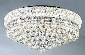large size of best chandelier low ceiling lights kitchen pendant