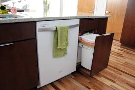kitchen myMCMlifecom