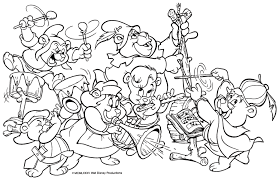 Free printable teddy bear coloring page this is a very cute coloring page with a. Gummy Bears Coloring Pages Coloring Home