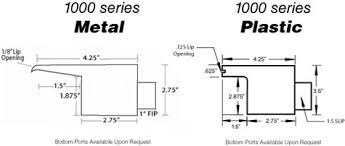 ribuc relay wiring diagram wiring diagrams ribu1c relay wiring diagram image about