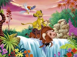 Lion King Wallpaper For Bedroom Walls A Page 5562 A Wallppapers Gallery