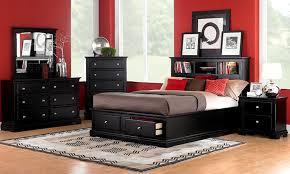 bedroom furniture designs 7 bed room furniture design
