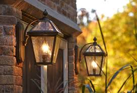 hanging outdoor lantern light fixtures
