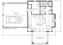 pool house plans with garage.  With House Plans With Pool Swimming Plan  Pools With Pool House Plans Garage