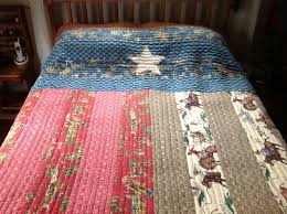 59 best Texas quilt images on Pinterest | Album, Crafts and Horses & Texas flag quilt, different shade blocks within each color Adamdwight.com