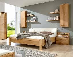 Komplett Schlafzimmer Eckschrank