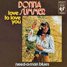 donna summer hits the gold standard with love to love you baby udiscover